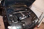 Bmw E46 M3 Dinan 06