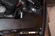 Bmw E46 M3 Dinan 08