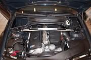 Bmw E46 M3 Dinan 09