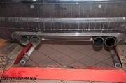 Bmw E46 M3 Dinan 13