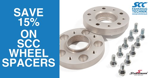 Scc Wheel Spacer Fb Campaign Ad 1200X628