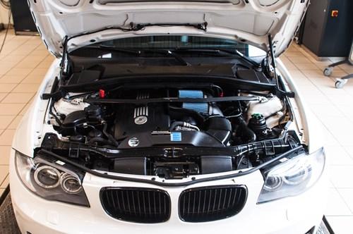 Motorrum E82