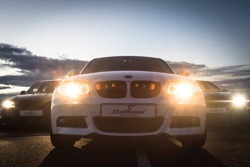 BMW SCHMIEDMANN E87LCI 118D BMW SCHMIEDMANN F10 S5 550I BMW SCHMIEDMANN E90LCI 335I
