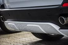 BMW X5 E70 Styking Schmiedmann 2