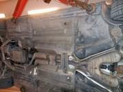 Bmw E39 528I Schmiedmann High Flow Header Cat 01