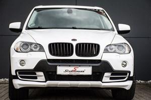 BMW X5 E70 Styling Schmiedmann 1