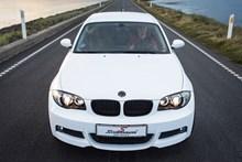 BMW E87LCI 118D Schmiedmann Styling Diedrichs Bodykit 11