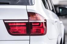 BMW X5 E70 Styking Schmiedmann 14