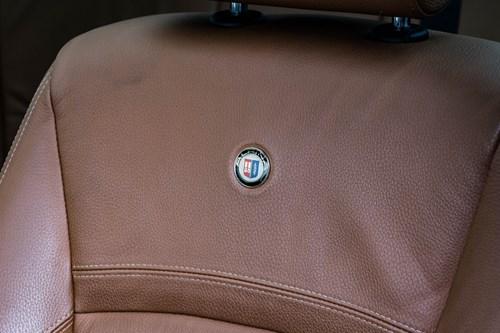 Alpina BMW E91 5488