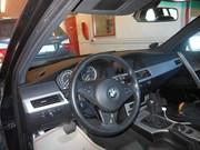 Bmw E61 525D Standard Steering Wheel02