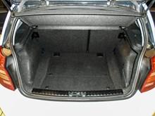 Schmiedmann Projectcar BMW E87 118D LCI 0861