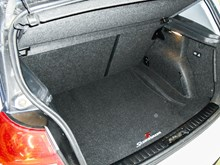 Schmiedmann Projectcar BMW E87 118D LCI 0865