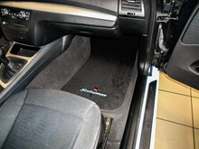 Schmiedmann Projectcar BMW E87 118D LCI 0866