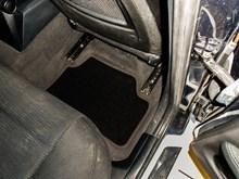 Schmiedmann Projectcar BMW E87 118D LCI 0868