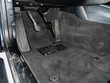 Schmiedmann Projectcar BMW E87 118D LCI 0850