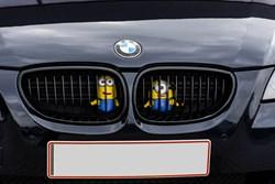 BMW Society Aalborg On Visit At Schmiedmann Odense 3