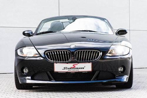 BMW Z4 6014 1