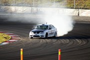 Bmw E90 Schmiedmann Norway26