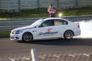 Bmw E90 Schmiedmann Norway25