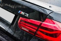 Schmiedmann Elias Visiting BMW M3 F80 LCI 7