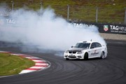 Bmw E90 Schmiedmann Norway24
