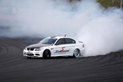 Bmw E90 Schmiedmann Norway23