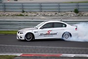 Bmw E90 Schmiedmann Norway22