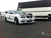 Bmw E90 Schmiedmann Norway21