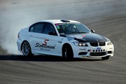 Bmw E90 Schmiedmann Norway14