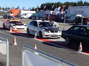 Bmw E90 Schmiedmann Norway13