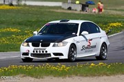 Bmw E90 Schmiedmann Norway03