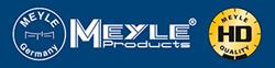 114 Meyle Logo