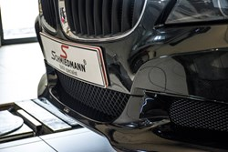 Schmiedmann BMW Z4 E89 AC Schnitzer Frontspoiler 6462