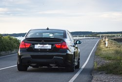 BMW Schmiedmann E90LCI S3 335I Tuning Styling 3