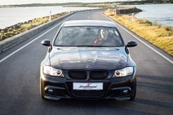 BMW Schmiedmann E90LCI S3 335I Tuning Styling 11