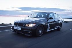 BMW Schmiedmann E90LCI S3 335I Tuning Styling 15