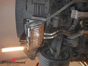 Bmw Z4 Schmiedmann Header Cat Eisenmann Exhaust 15