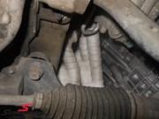 Bmw Z4 Schmiedmann Header Cat Eisenmann Exhaust 22