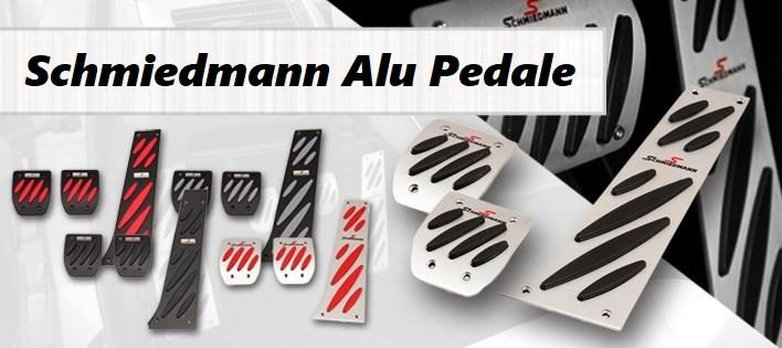 Scm Pedals Newsletter De