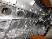 Bmw Z4 Schmiedmann Header Cat Eisenmann Exhaust 26