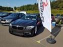 Schmiedmann Netherlands Bimmerfest 2017 Trackday 5