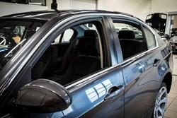 Schmiedmann BMW E90 Supersprint And Shadowliner 7896