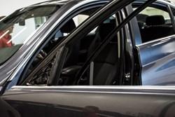 Schmiedmann BMW E90 Supersprint And Shadowliner 7911