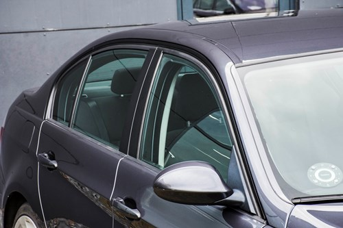 Schmiedmann BMW E90 Shadowliner 7965