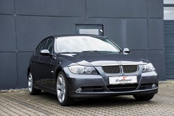 Schmiedmann BMW E90 Shadowliner 7971