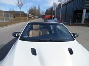 Bmw E93 M3 Carbon Covers Mirrors 10