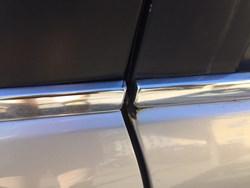 Schmiedmann BMW E30 320I Sale 5