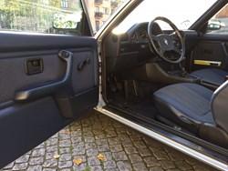 Schmiedmann BMW E30 320I Sale 10