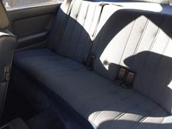Schmiedmann BMW E30 320I Sale 11