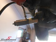 Bmw E36 Powerflex 01